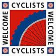Manton Lodge welcomes Cyclists