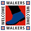 Manton Lodge welcomes Walkers