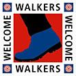 Manton Lodge welcomes Walkers