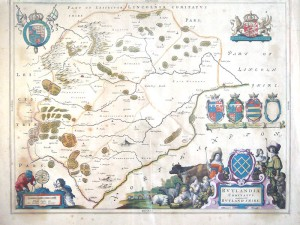 Map of Rutlandia
