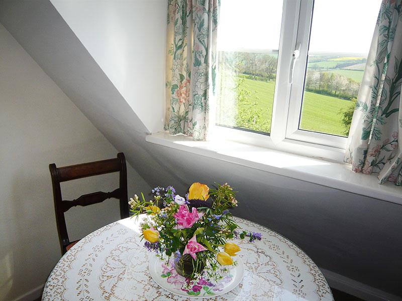 http://www.mantonlodge.co.uk/wp-content/uploads/2015/06/v-valley-window1.jpg